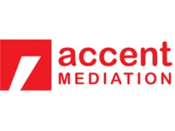 Logo Accent Mediation