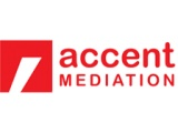 Accent Mediation